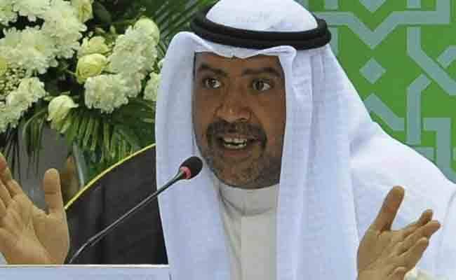 Jefe olímpico de Asia renuncia a la FIFA tras escándalo