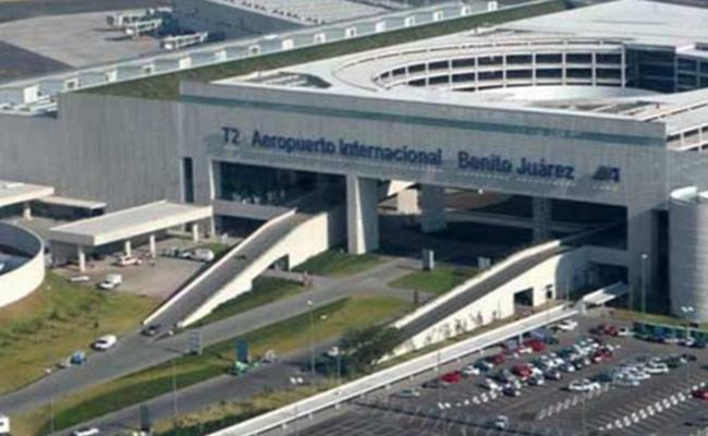 ASA dará cursos a pilotos para prevenir amenazas durante vuelos