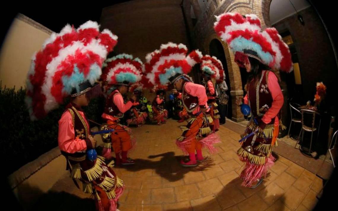 El Festival Internacional de Cultura, de Saltillo Coahuila se llevará a cabo del 20 al 25 de julio