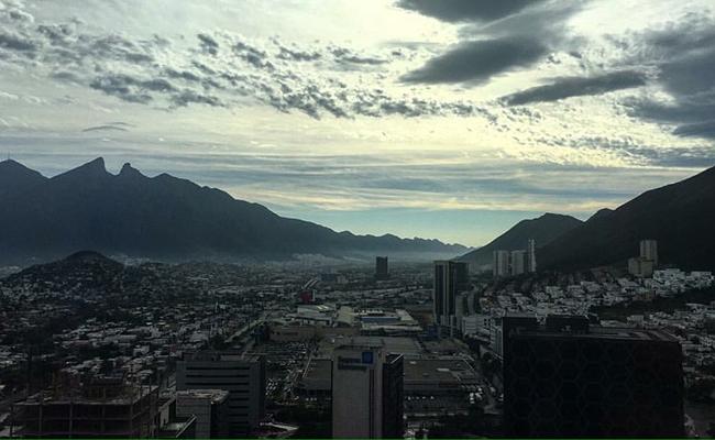 Los mexicanos tienen entre sus destinos favoritos para vacacionar Madrid y Monterrey