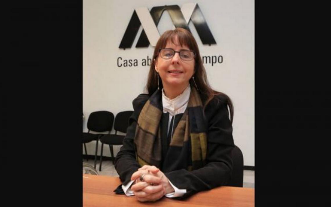 Equipo de AMLO pide a Conacyt suspender convocatorias y contratos