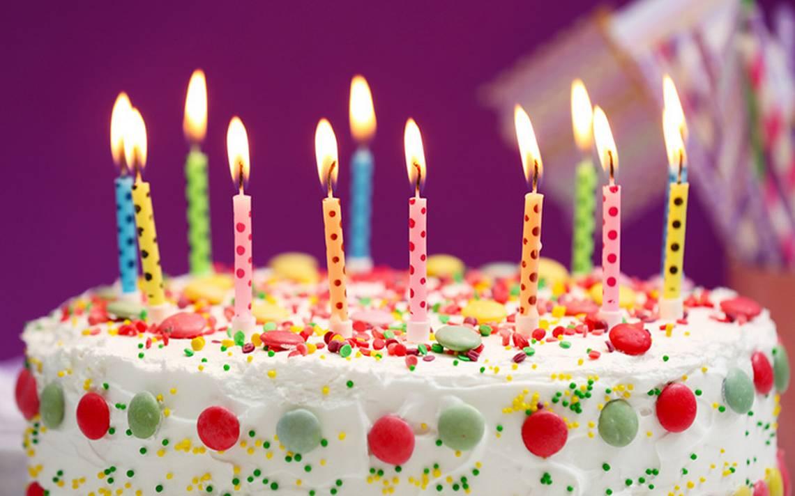 Niños terminan en el hospital al comer pastel de cumpleaños ¡de marihuana!