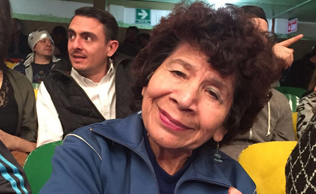 CMLL festejará 82 años de la lucha femenil en México