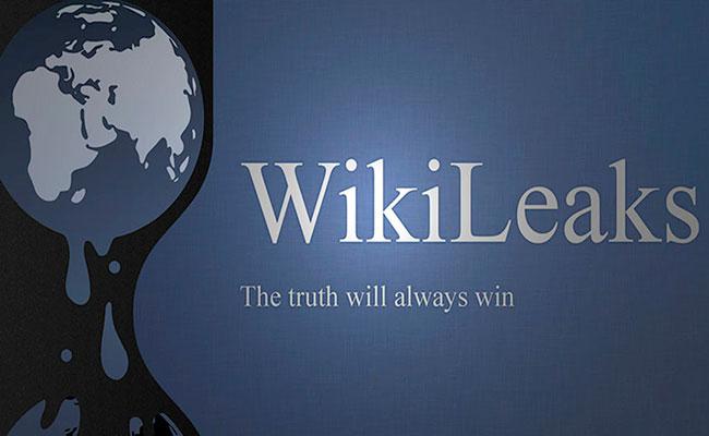 Así espía la CIA a las personas, según Wikileaks