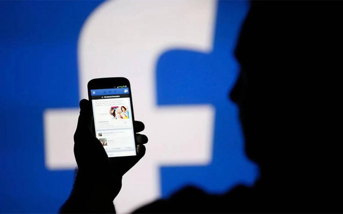 ¿Te enojaste con un amigo y quieres bloquearlo pero sólo por un tiempo? Facebook ya tiene la solución