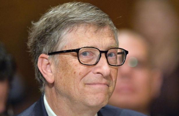 Microsoft México donará 5 mil dólares anuales en tecnología y servicios a organizaciones civiles