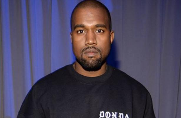 Kanye West se recupera y deja el hospital UCLA de los Ángeles