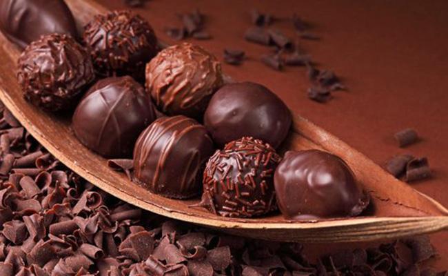 Entre La Frontera y Costanzo, la historia del Chocolate en San Luis