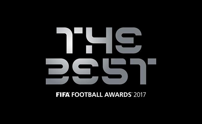 The Best reconocerá a los mejores jugadores del último año de la FIFA