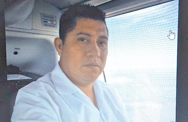Reportan como grave a jefe de la policía de Tacotalpa tras fallido atentado
