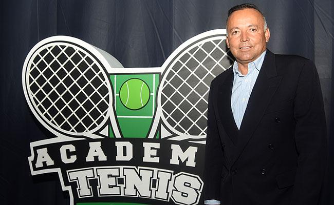 El tenis mexicano ha tocado fondo
