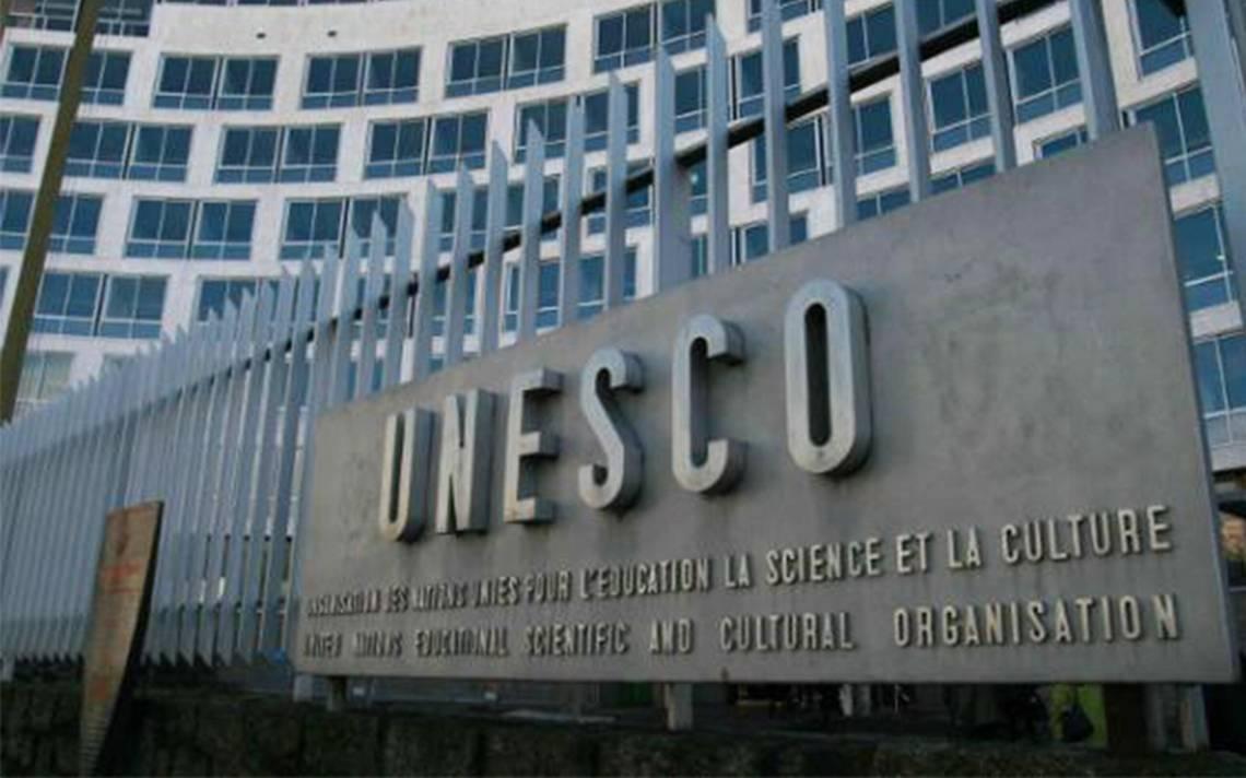 Unesco pide investigar asesinatos de dos periodistas mexicanos