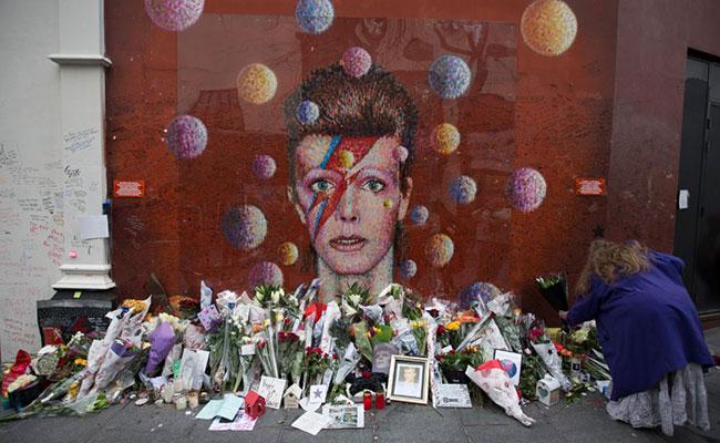 [Video] Un año sin David Bowie, así lo recordamos