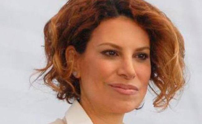 ¡Le dice adiós al amor! Karime Macías ¿se divorcia de Javier Duarte?