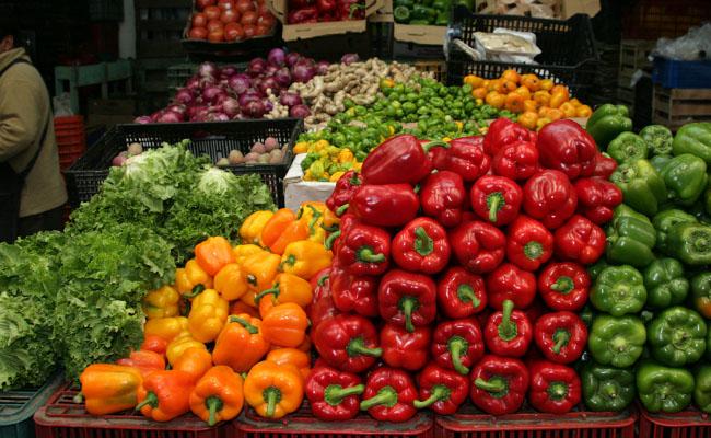 En más de 160 países se consumen productos hechos en México