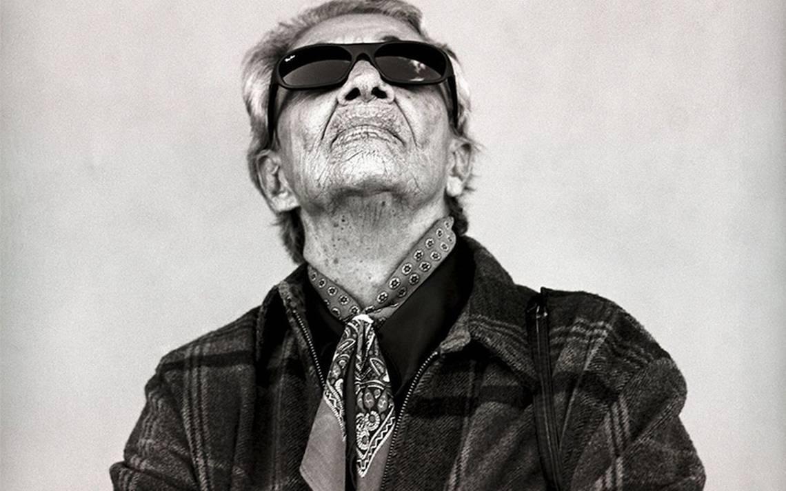 """Documental mexicano """"Chavela Vargas"""" gana Premio del Público en Biarritz"""