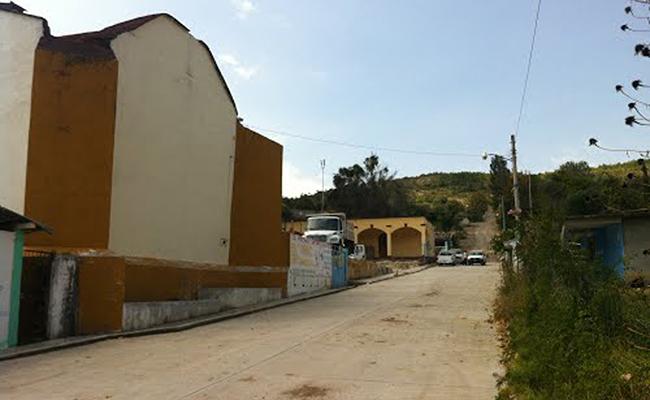Invalidan elecciones en San Juan Achiutla por impedir votación a mujeres