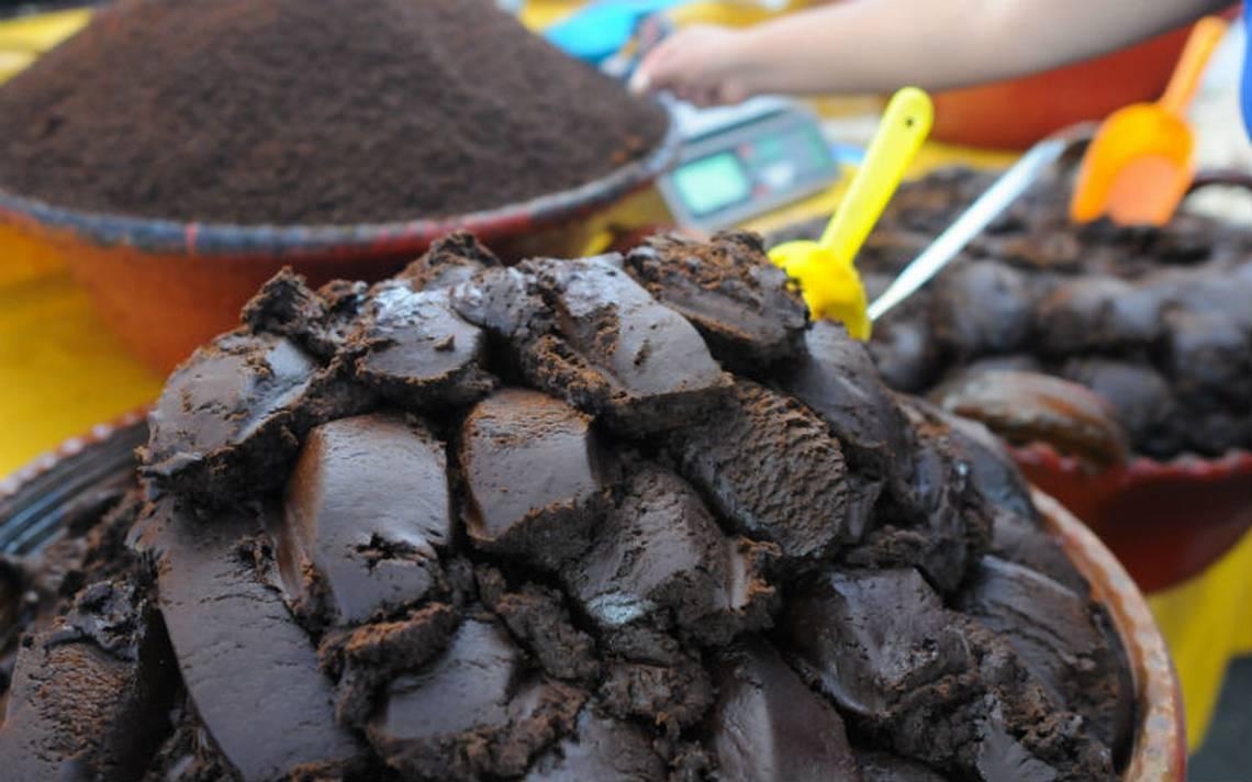 Amazon venderá mole artesanal