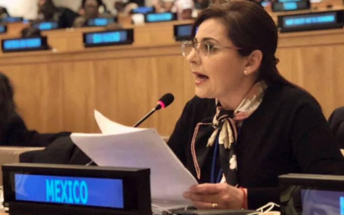 """""""Habrá debates entre candidatos durante intercampañas"""", ratifica la TEPJF"""