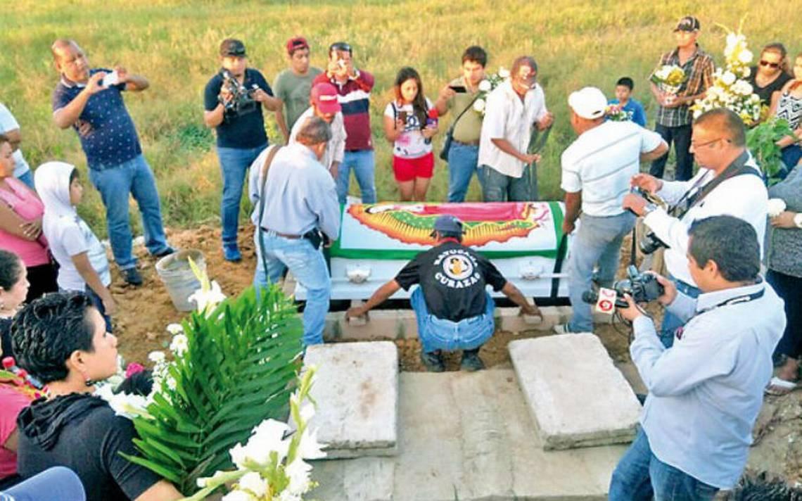 ¡Queremos justicia!, gritan ante el asesinato de indigente quemado
