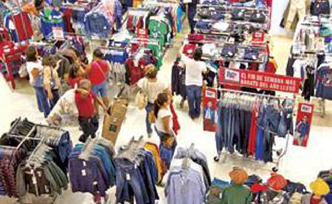 Caen ventas hasta 50 por ciento en Parral a causa del gasolinazo, advierten comerciantes