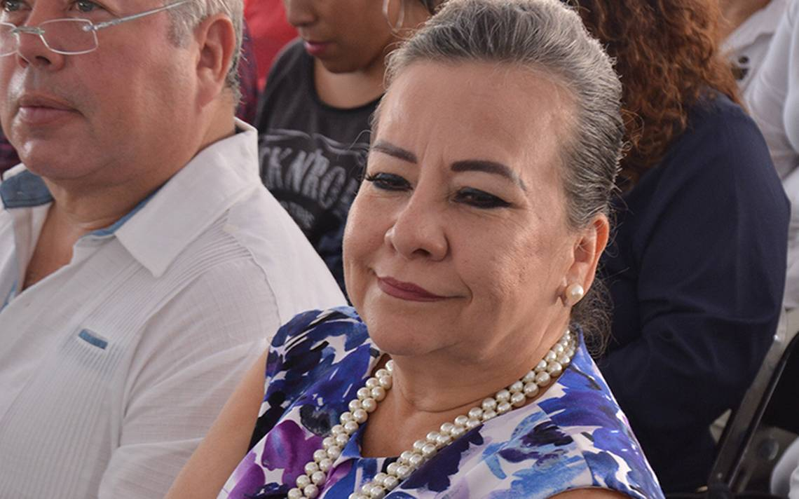 Asesino de Luis Donaldo Colosio, Mario Aburto, ahora es profesor