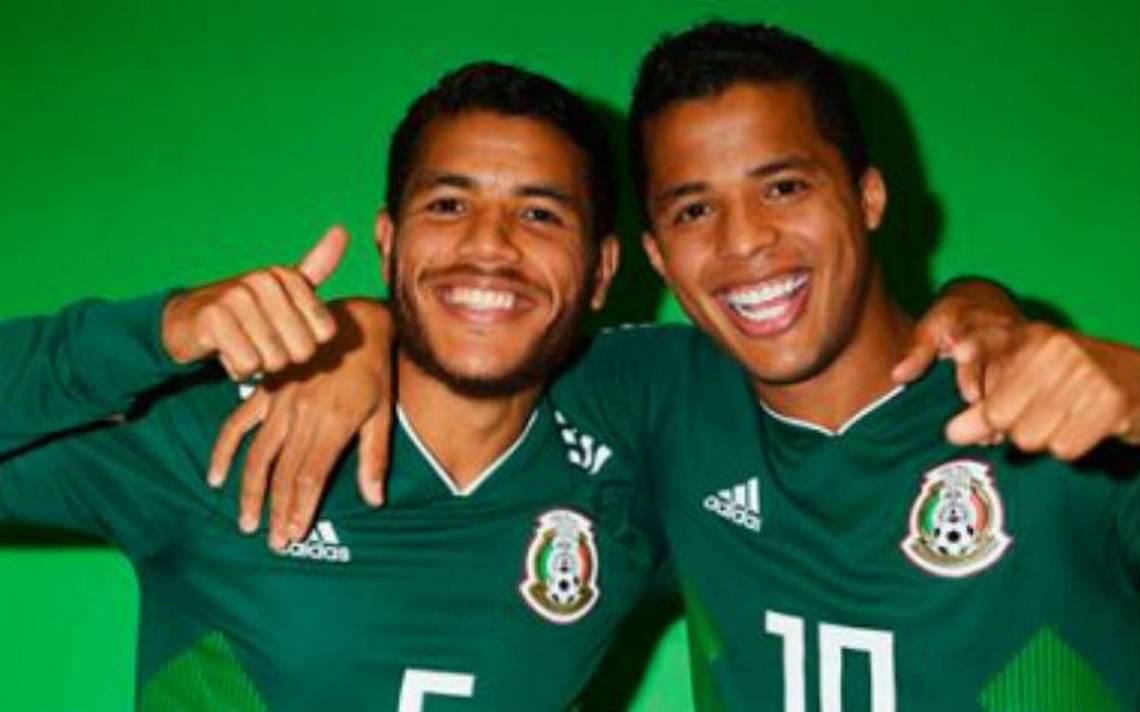 Hermanos Dos Santos se retirarían con el América
