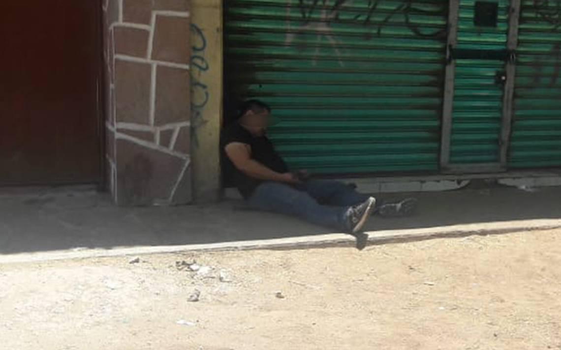 Asesinan a abanderado del Frente, era candidato a regidor en Tepetlaoxtoc
