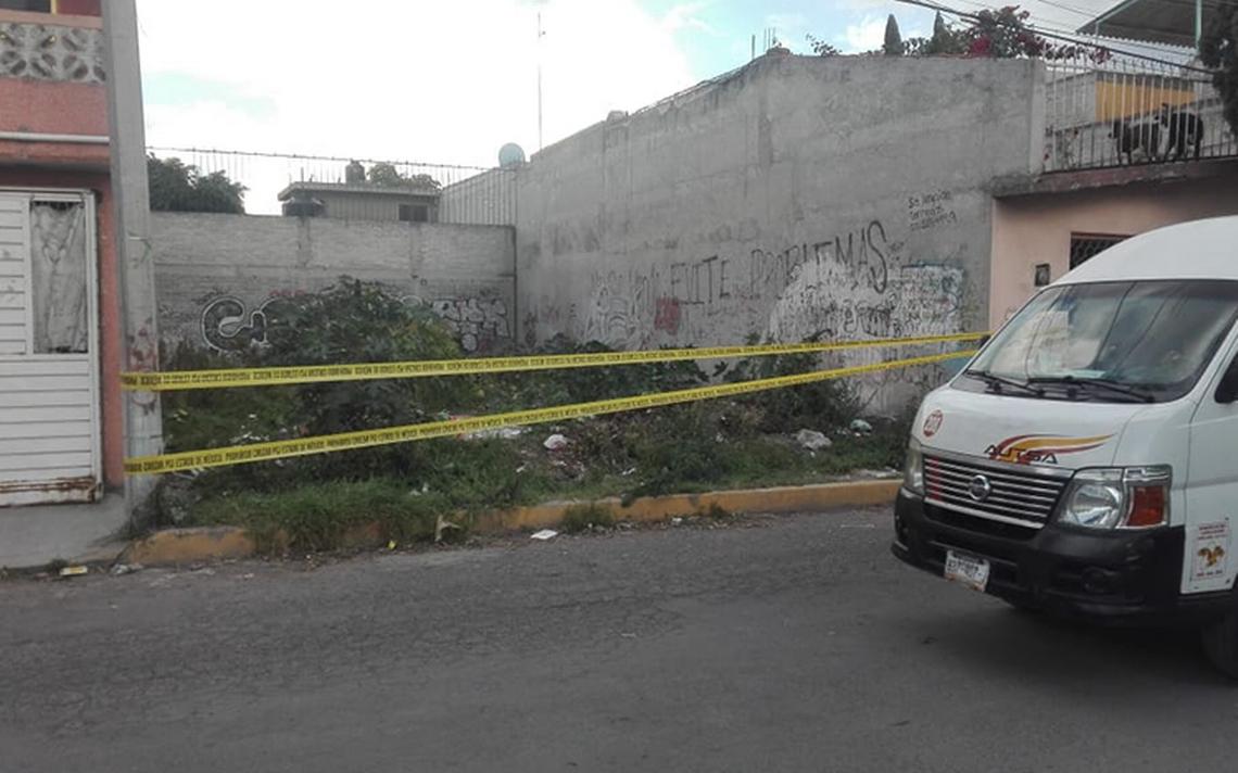"""AsA� atraparon a la pareja que """"paseaba"""" cuerpos desmembrados en una carriola"""
