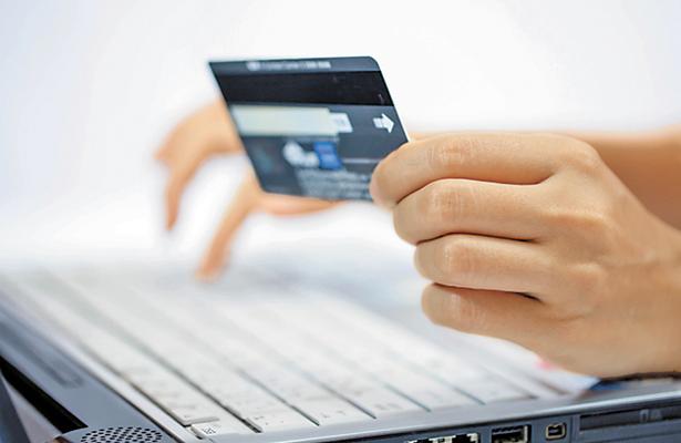 En 30 años, la banca electrónica desplazará a las sucursales