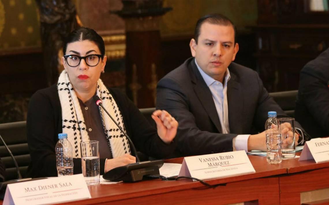Hacienda niega incumplir con entrega de recursos a Chihuahua