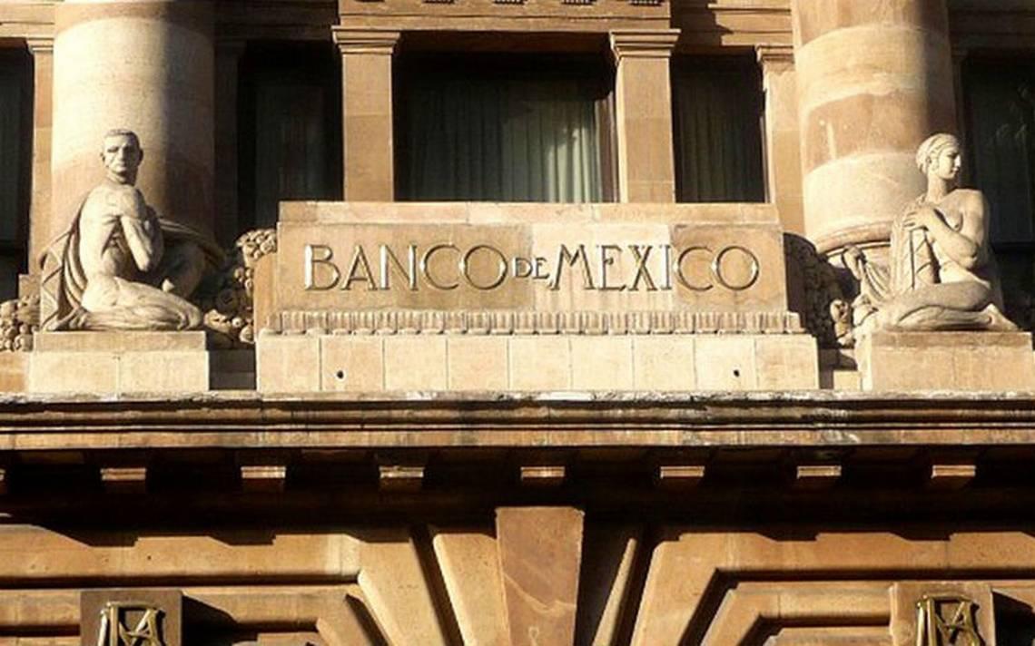 No a la Comisión de Cambios: Banxico sería responsable de la política cambiaria