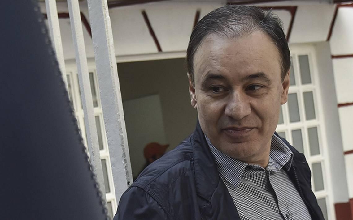 Linchamientos en Puebla e Hidalgo fueron por falta de protocolos: Alfonso Durazo