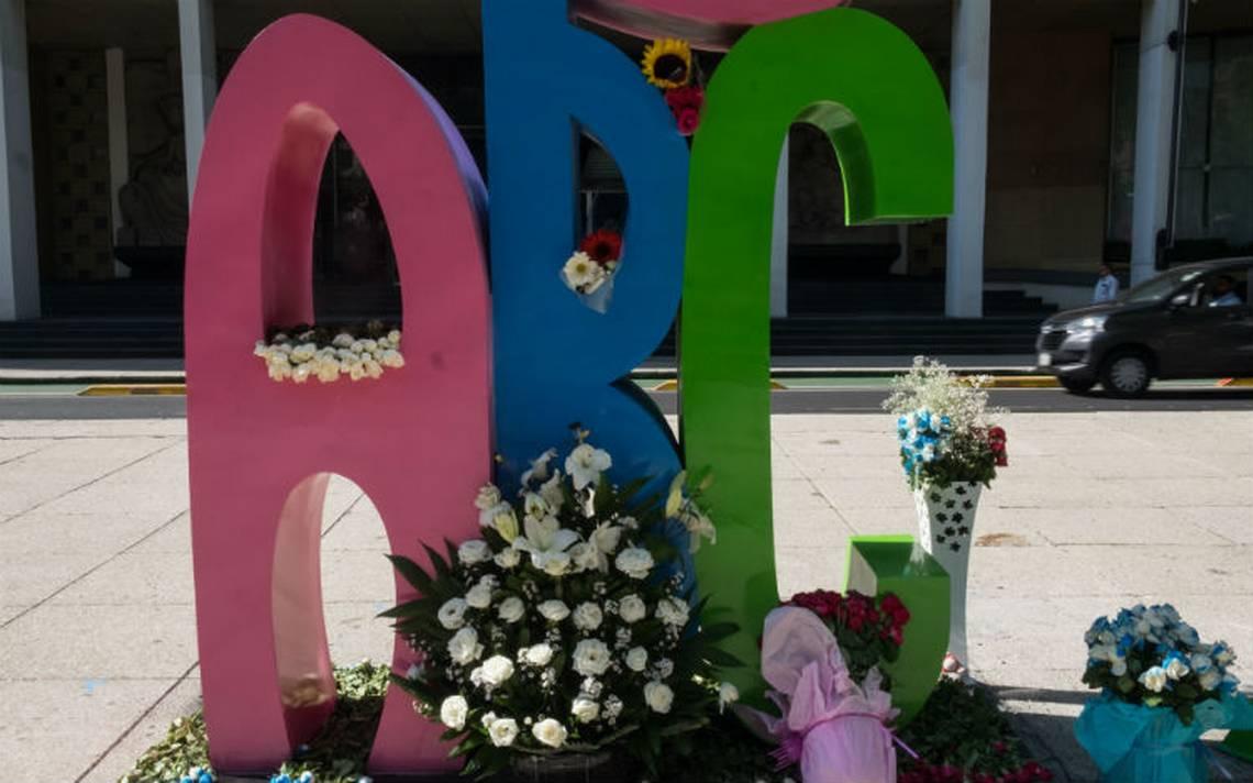Padres ven avance lento en resolución de caso Guardería ABC