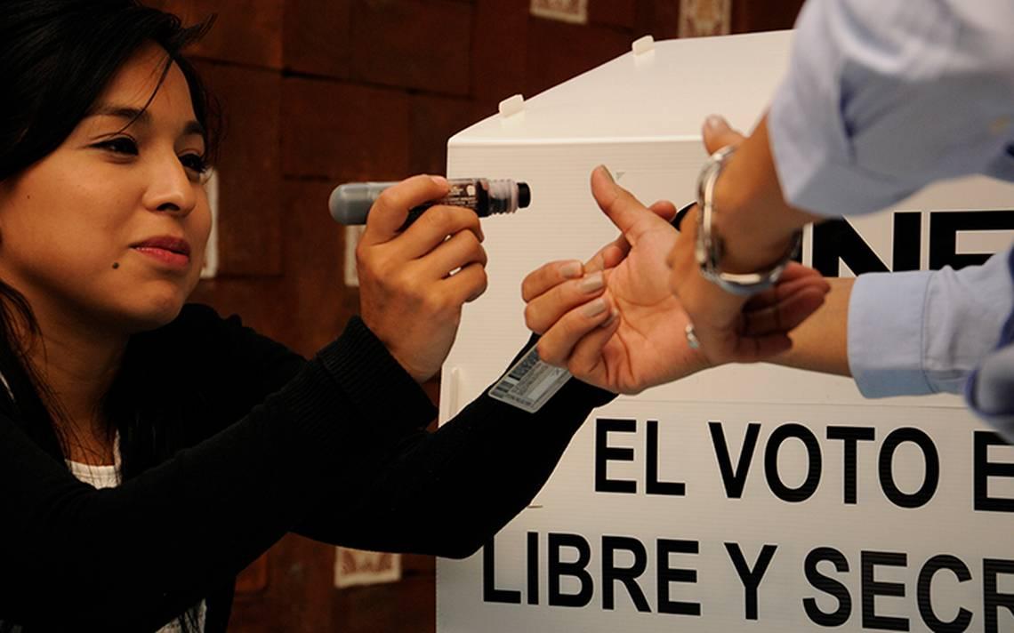 Grupo México llama a empleados a votar contra el populismo