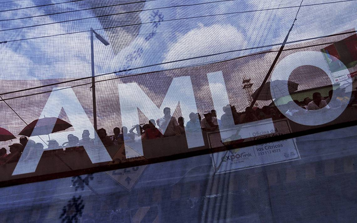 Censos de programas sociales de AMLO en manos de 20 mil encuestadores