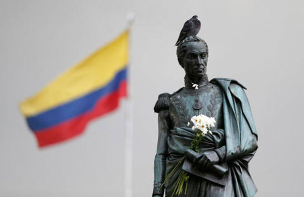 Colombia moderniza régimen de inversión extranjera