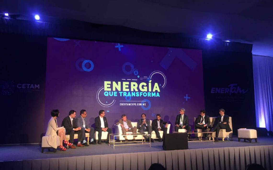 Grupo Garel anuncia construcción de la Huasteca Fuel Terminal, el nodo energético de Tamaulipas