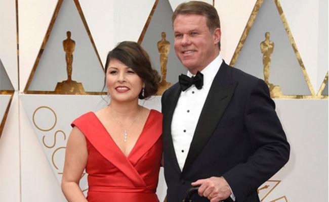 Despiden a contadores responsables del error en el Oscar