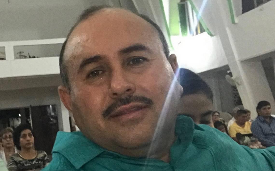 Aún no hay líneas de investigación sobre homicidio de Abel Montufar: vocero