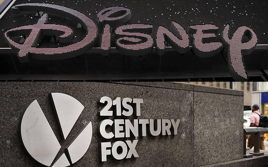 Disney dueña de Fox: accionistas aprueban oferta por 71 mmdd