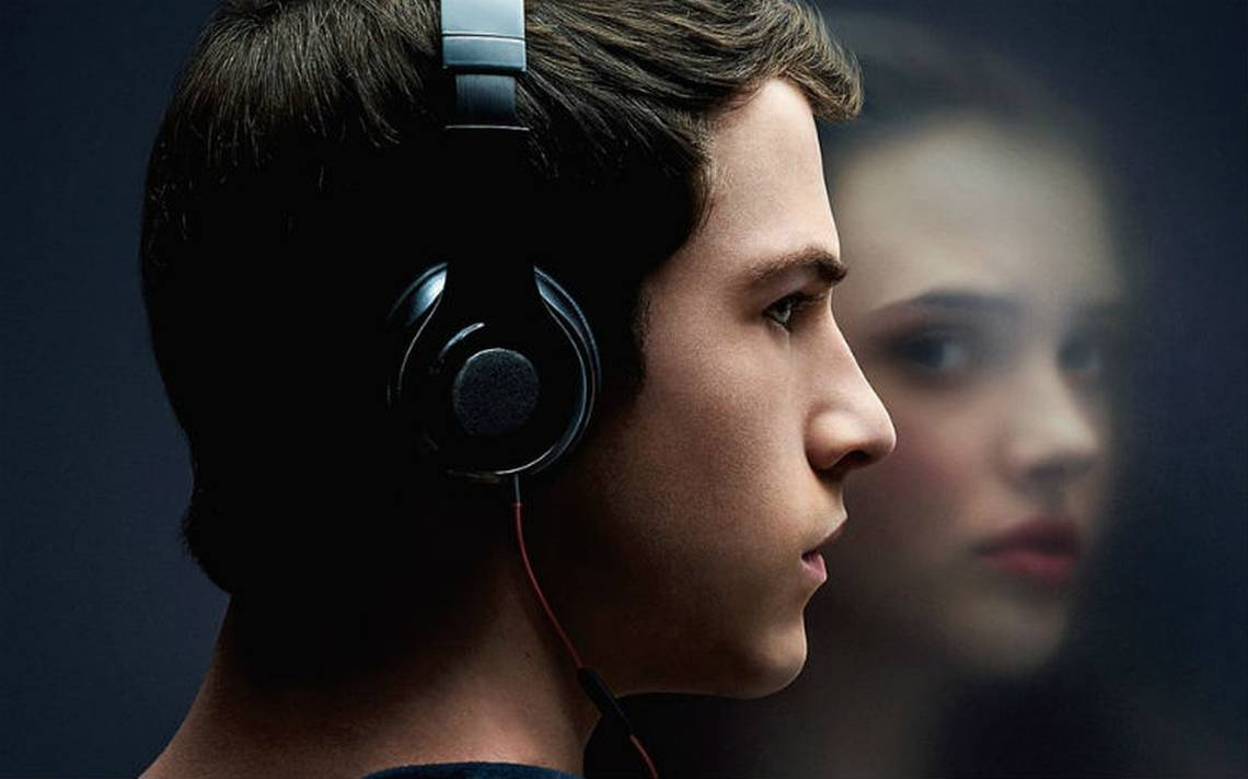 Sin Hannah Baker, 13 Reasons Why tendrá tercera temporada
