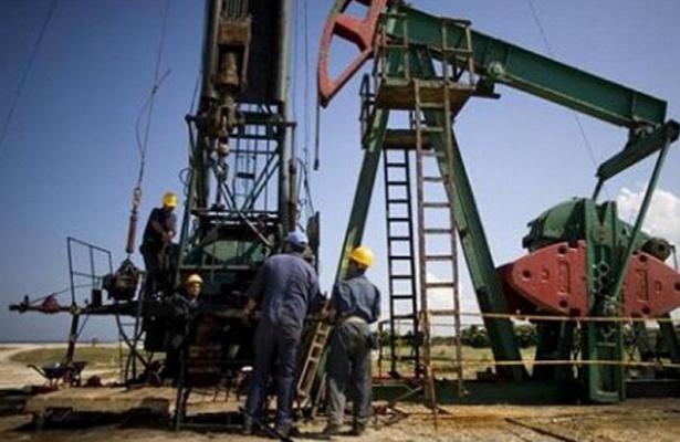 Cuba iniciará hoy Congreso de Petróleo y Gas con expertos foráneos
