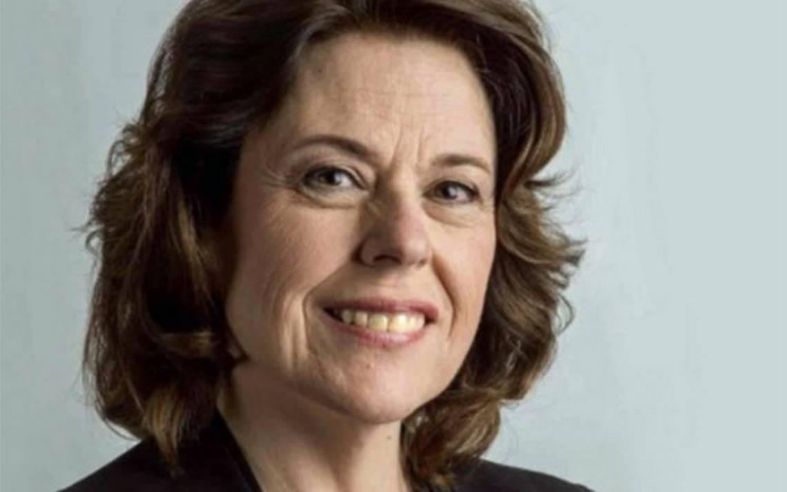 Gina Haspel, la primera mujer en la historia al frente de la CIA acusada de tortura