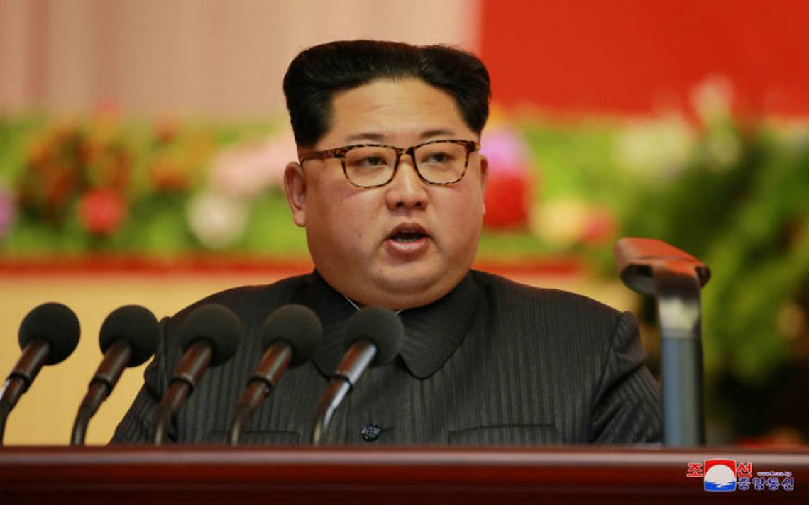 Corea del Norte rechaza oferta de diálogo de EU