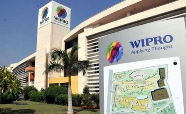 Wipro invierte más de 25 millones de dólares en México