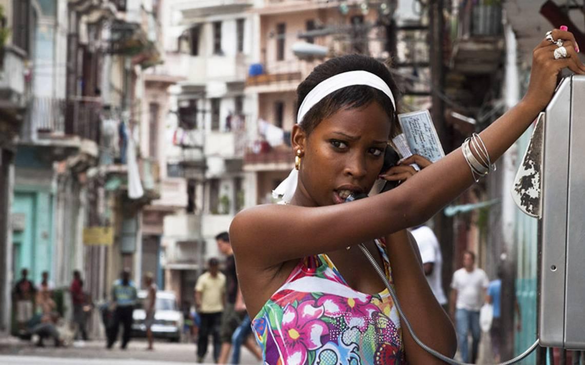 La Habana, ni ruina romántica, ni ciudad de rumberas