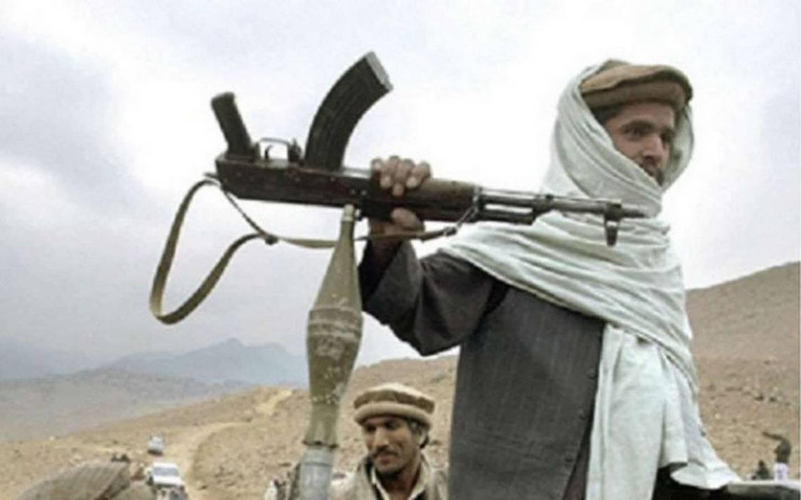 Revelan cómo la CIA torturó en secreto a terroristas de Al Qaeda