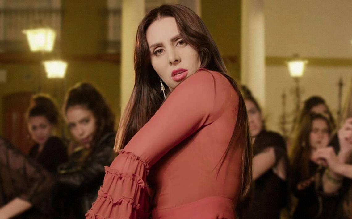 """Mala Rodríguez estrena su nuevo sencillo """"Gitanas"""""""