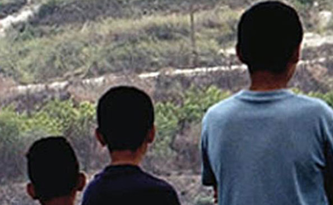 Llama ombudsman mexicano a combatir discriminación contra niños migrantes